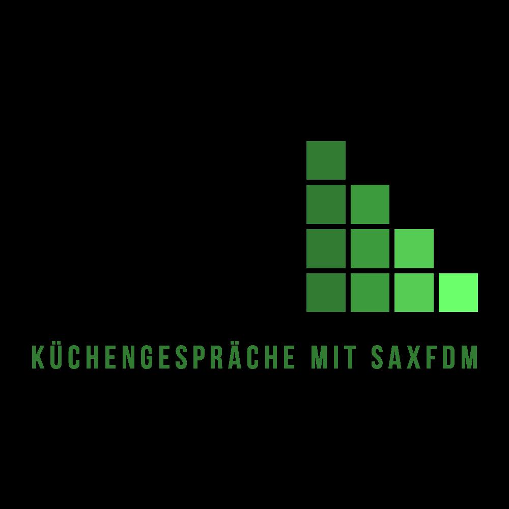 Logo digital kitchen